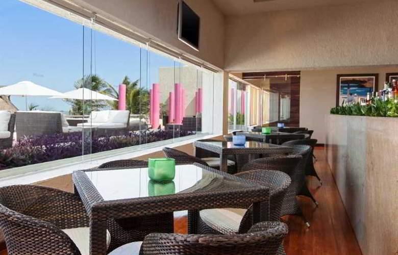 The Westin Resort & Spa Cancun - General - 13