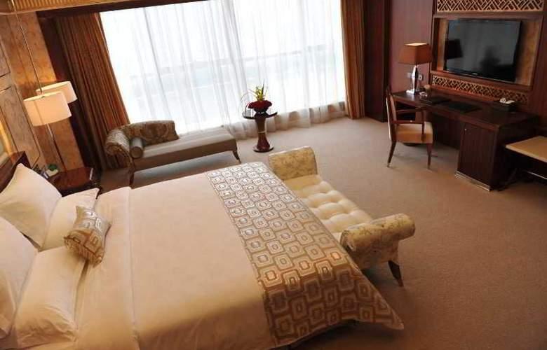 East Coast Hotel - Room - 1