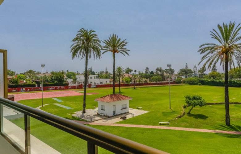Sol Marbella Estepona Atalaya Park - Terrace - 61