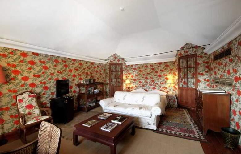 Casa de Carmona - Room - 7
