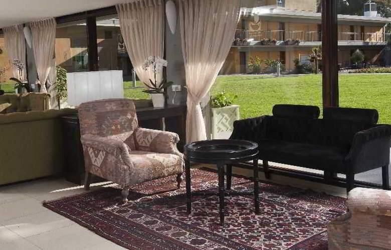 Nof Ginosar Hotel - General - 9