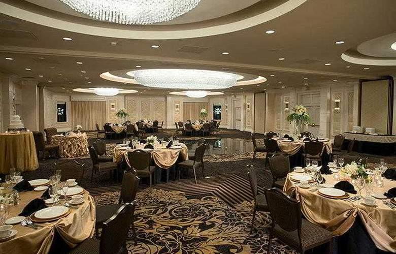 Best Western Premier Eden Resort Inn - Hotel - 28