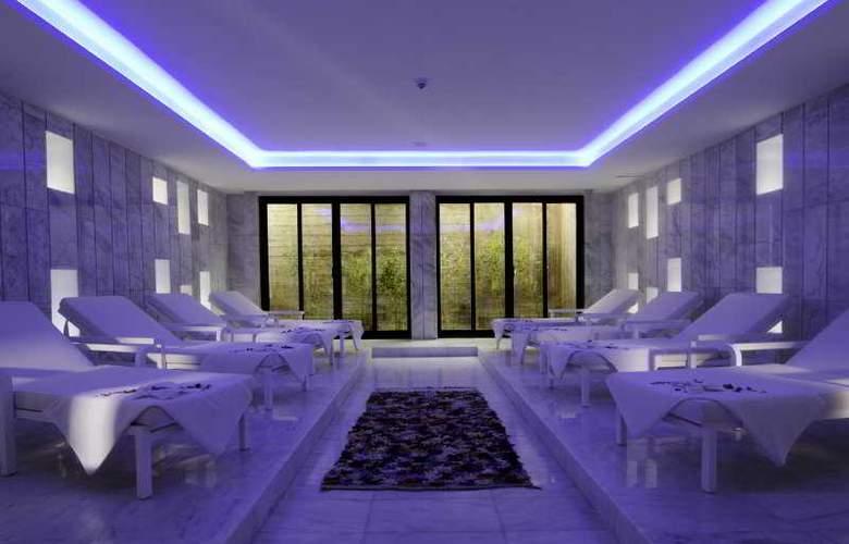 Cesar Resort & Spa - Sport - 9