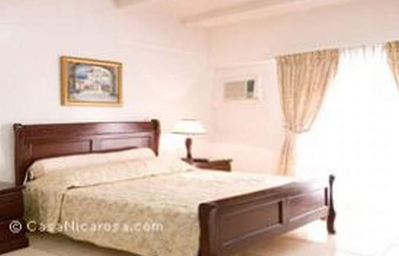 Casa Nicarosa Hotel - Hotel - 12