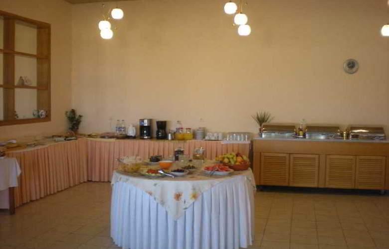 Kalimera Mare - Restaurant - 15