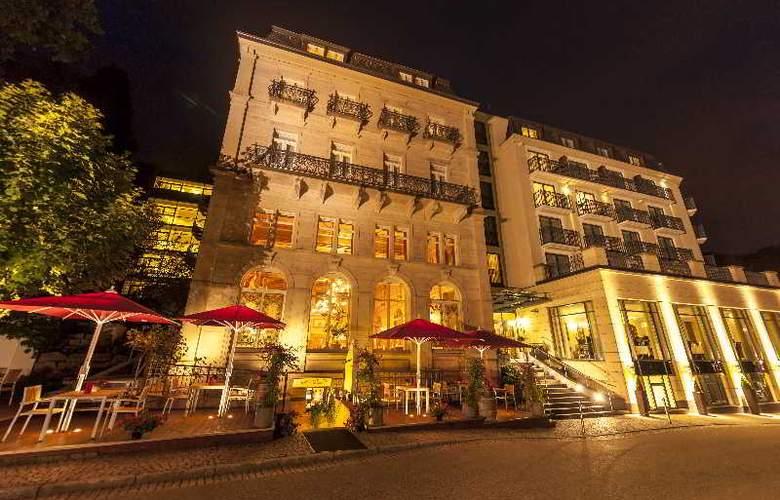 Dorint Maison Messmer - Hotel - 7