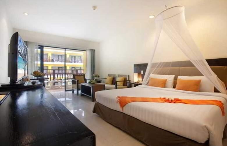 Woraburi Phuket - Room - 6