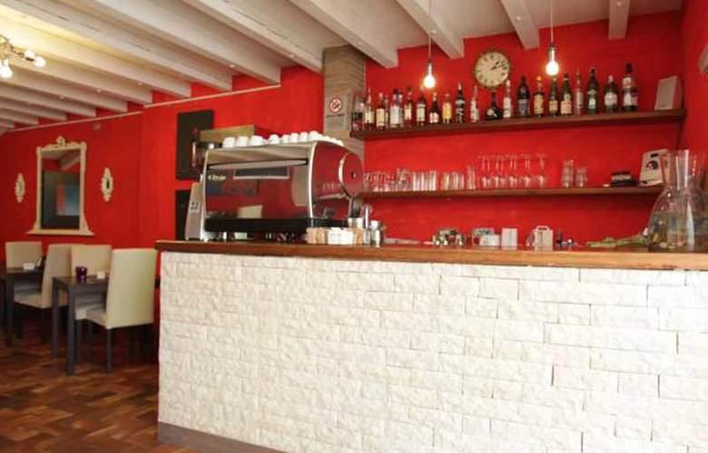 Art Hotel Mirano - Bar - 3