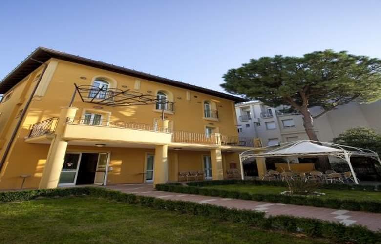 Alibì - Hotel - 0