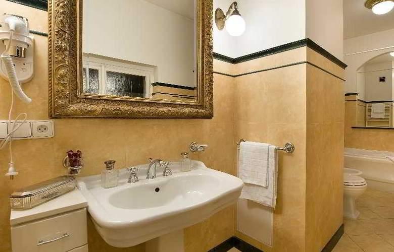 Residence Bologna - Room - 2