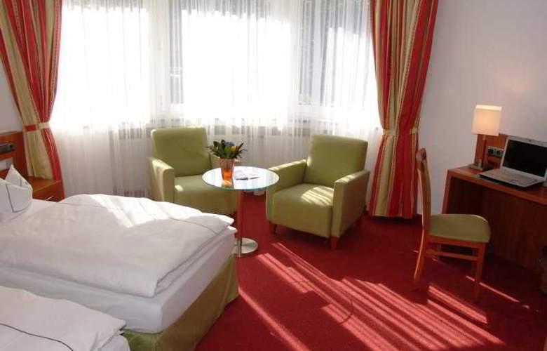 Coellner Hof - Room - 3