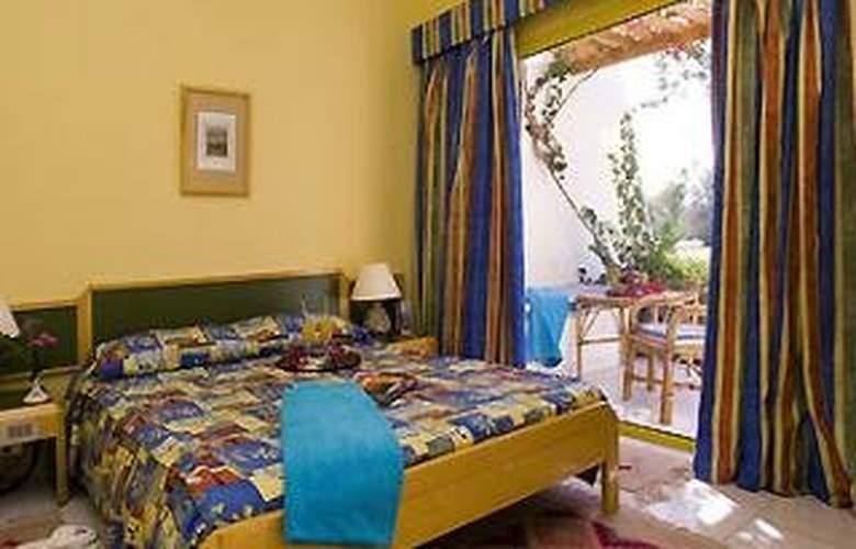 Ibis Styles Dahab Lagoon - Room - 4