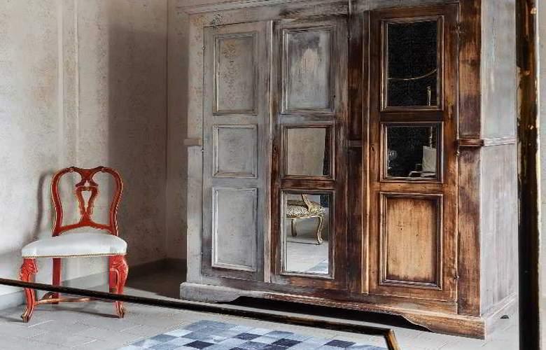 Rodo Fashion Delight - Room - 6