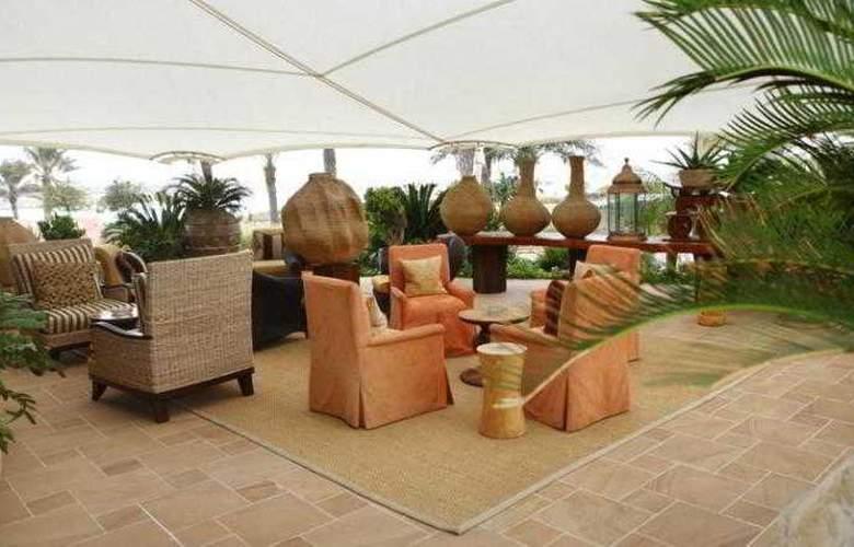 Desert Island Resort and Spa By Anantara - Hotel - 11