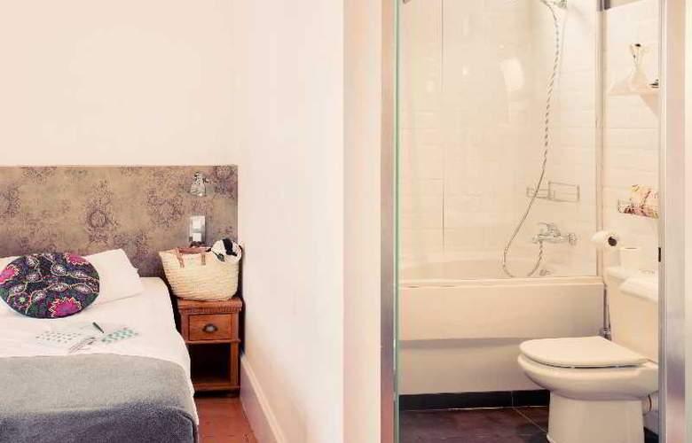 Casa Gracia Barcelona Hostel - Room - 43