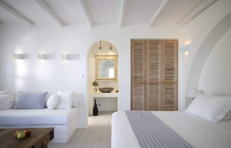 Villa Marandi - Room - 6