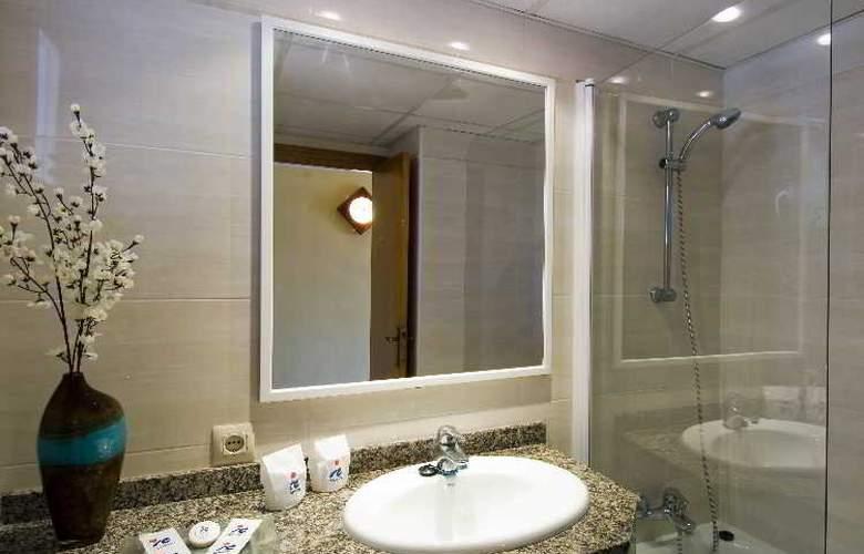 Es Ravells D'or - Hotel - 10