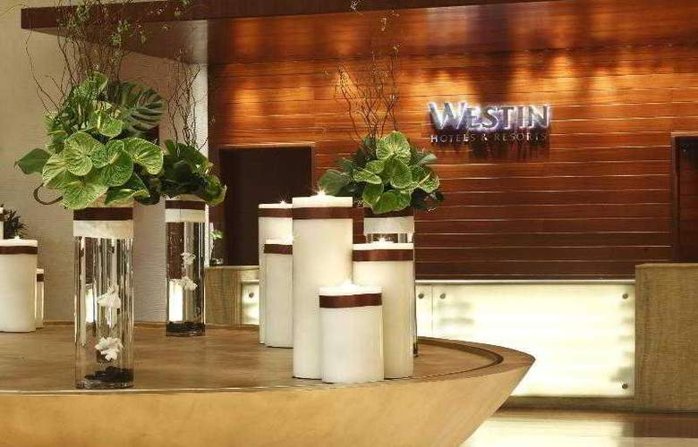 The Westin - General - 58