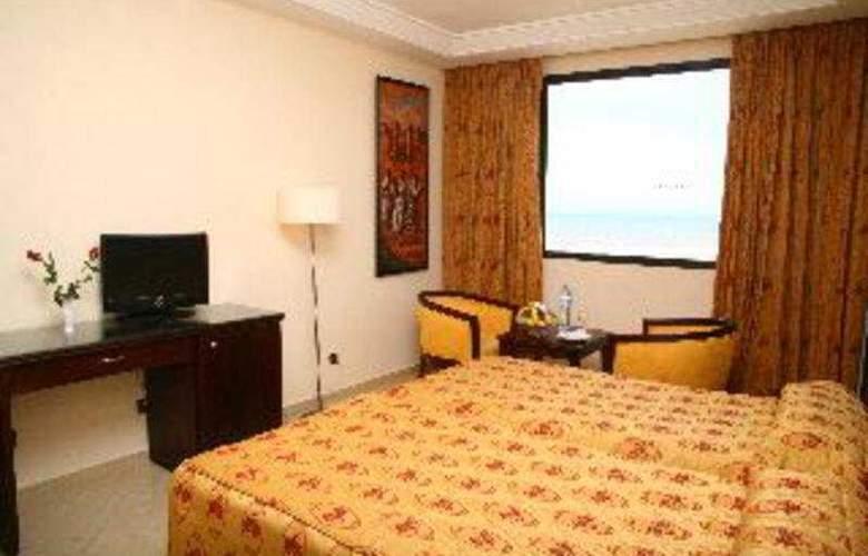 Azur - Room - 2