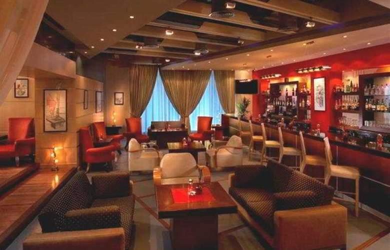 Carlton Palace - Bar - 2