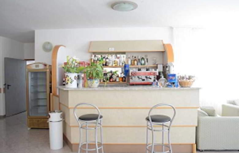 Maronti - Bar - 4
