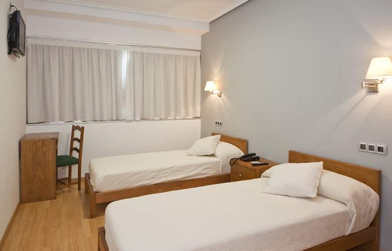 Ciudad de Corella - Room - 6