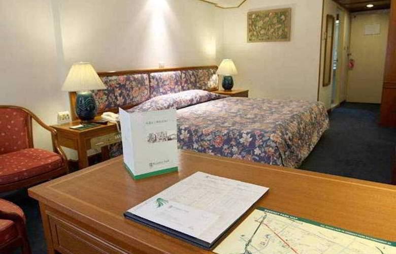 Check Inn Regency Park (Formerly Regency Park) - Room - 6