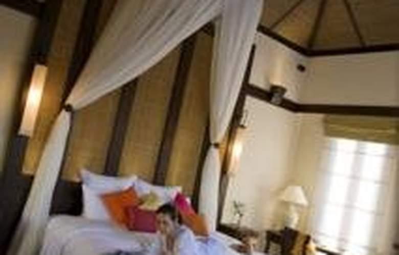 Anantara Mai Khao Phuket Villas - Room - 6