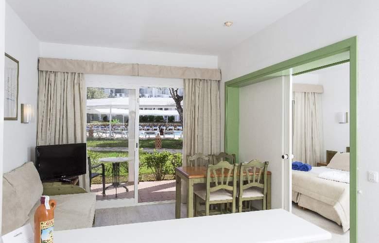 Prinsotel La Caleta - Room - 35
