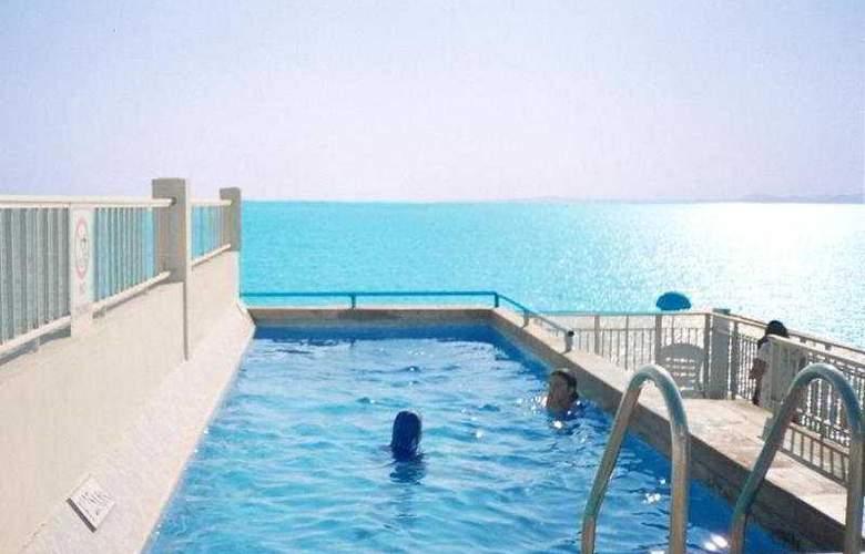 Marina Playa de Palma - Pool - 4