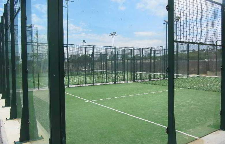 Sl El Rompido by Life Apartments - Sport - 5