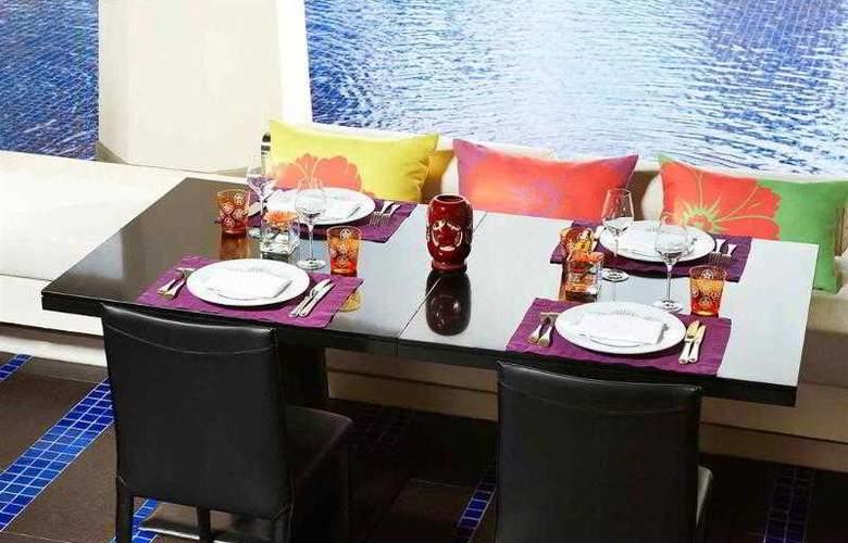 So Sofitel Mauritius - Hotel - 41