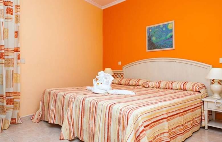 Villa-Mar - Room - 4