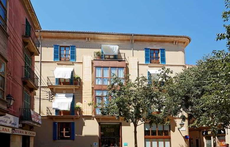 Palma Suites - Hotel - 8