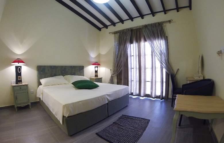 Zening Resorts - Room - 15