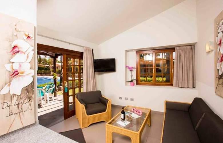 Maspalomas Resort by Dunas - Room - 10