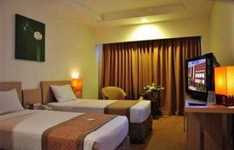 Abadi Jogja - Room - 2