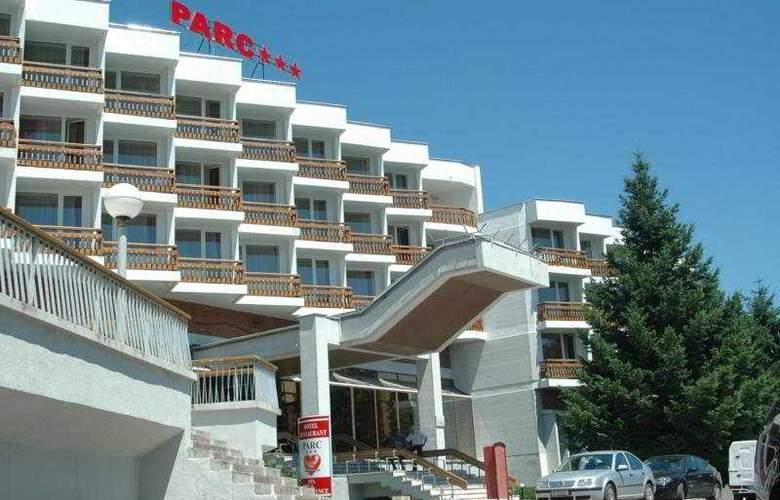 Parc - Hotel - 0