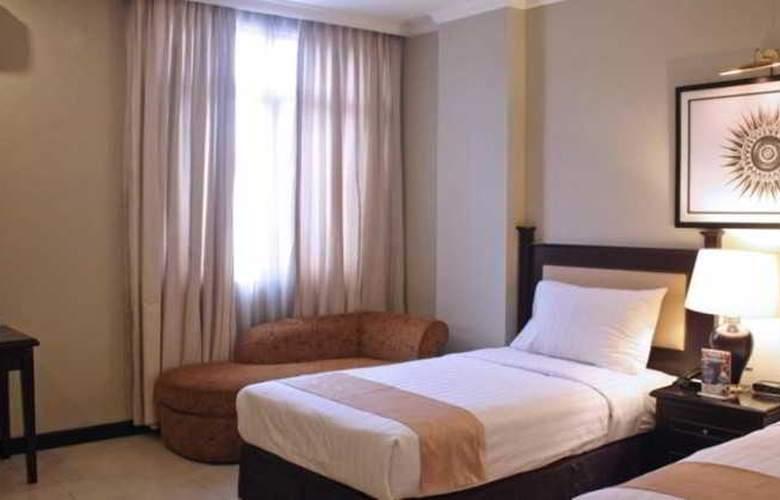 Puri Denpasar - Room - 9