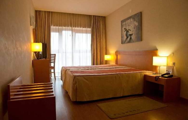 Eurosol Residence - Room - 7