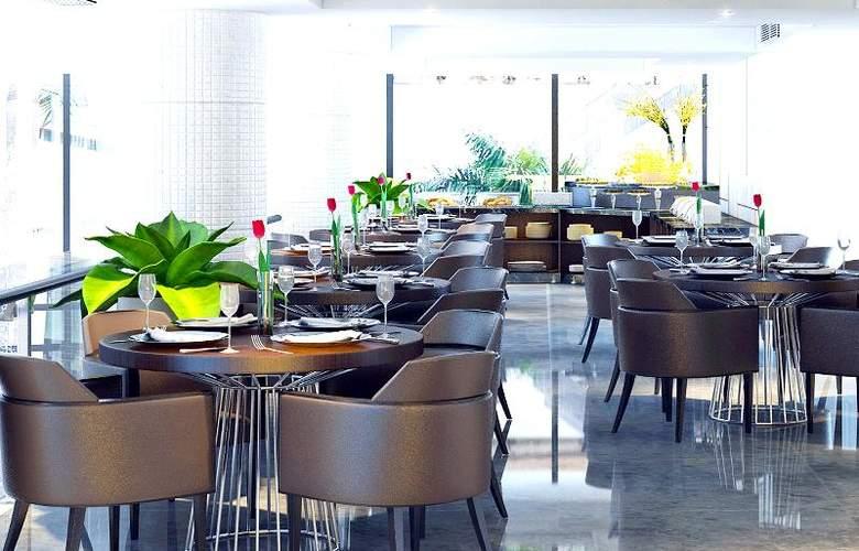 Thanh Binh 1 - Restaurant - 29