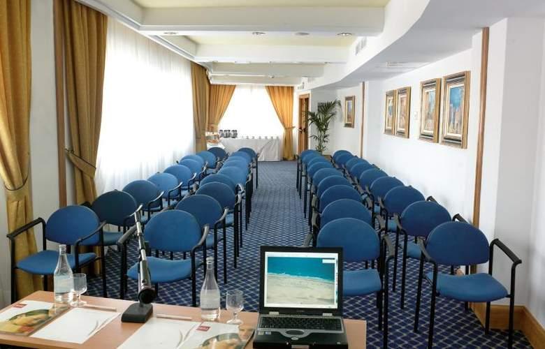 Riu Palace Maspalomas - Conference - 13