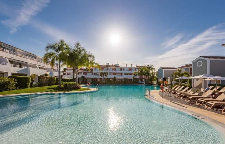 Cortijo del Mar Resort - Hotel - 0