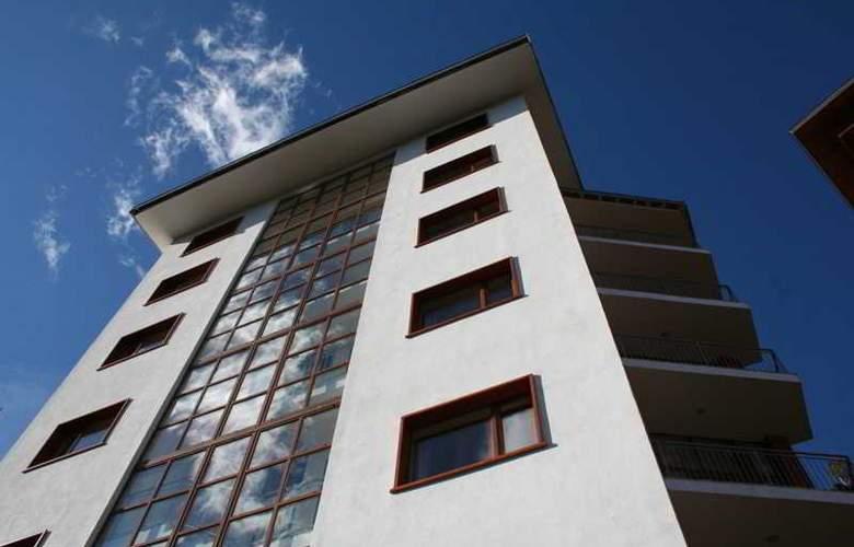 Dafovska - Hotel - 6