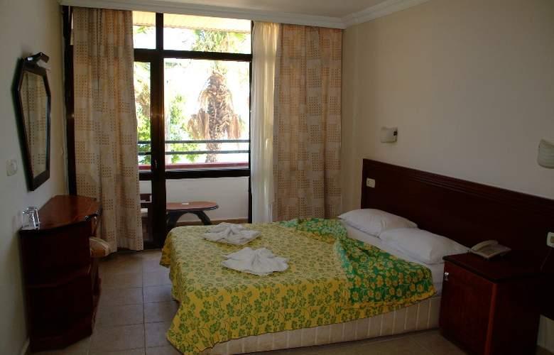 Elit Koseoglu Apartment - Room - 3