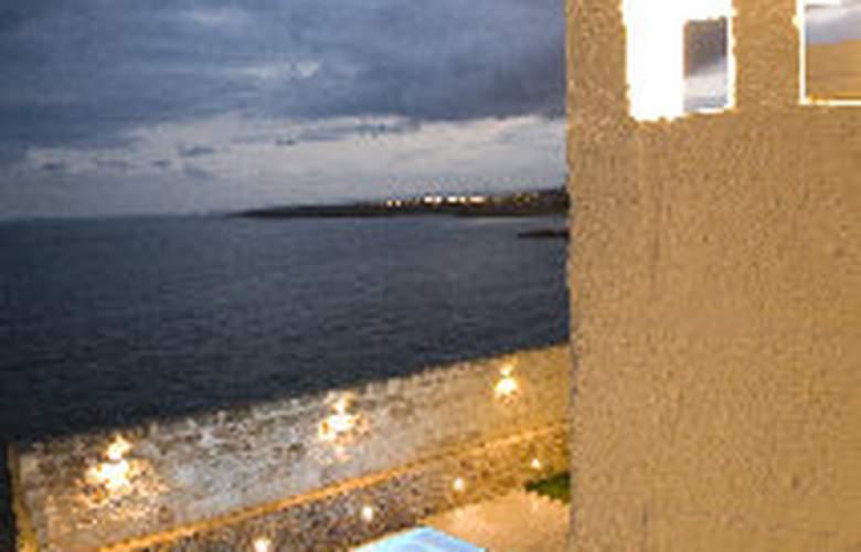Hotel Don Ferrante - Dimore Di Charme - Pool - 5