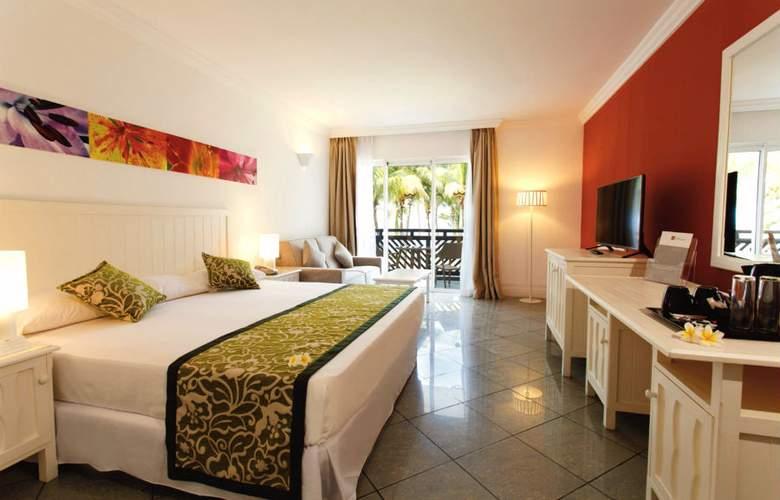 Hotel Riu Creole - Room - 10
