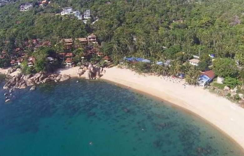 Coral Cove Chalet - Beach - 19