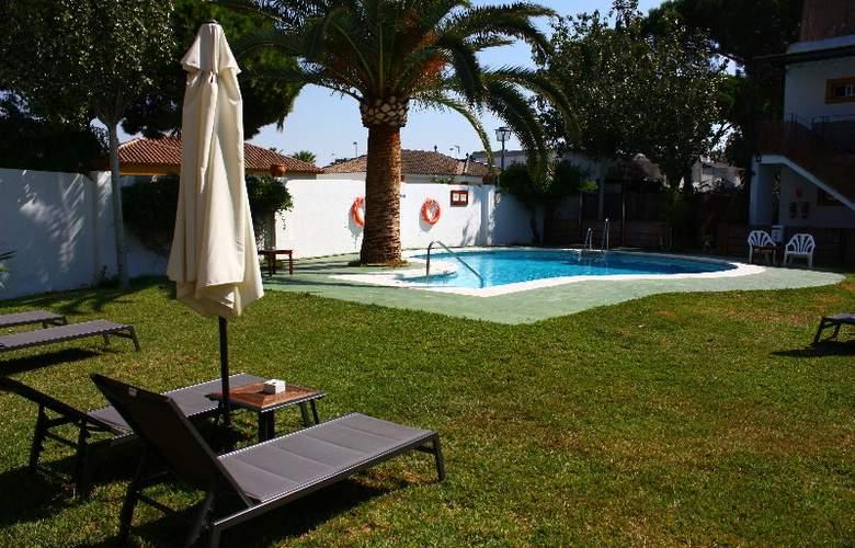 Campomar Playa - Pool - 29