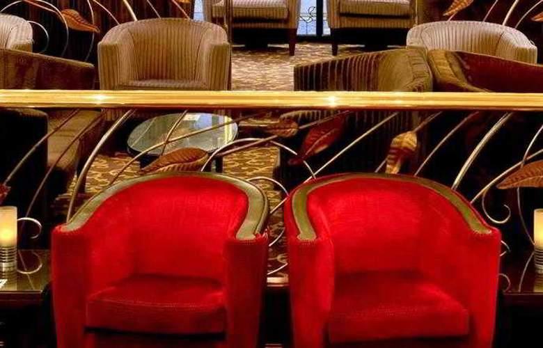The Sebel Playford Adelaide - Hotel - 14